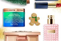 100 Holiday Gifts